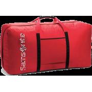 Samsonite Tote-a-ton Duffel (Red) - Travel bags - $50.00