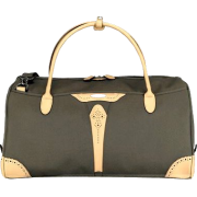 Samsonite Valiance 22 - Travel bags - $420.00