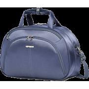 Samsonite X`ion Boarding Bag - Travel bags - $75.99
