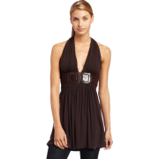 Sky Womens Ramey Mini Dress - Dresses - $57.82  ~ £43.94