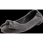 Steve Madden Women's Kortship Ballet Flat - Flats - $33.82