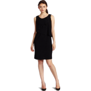 Tiana B Women's Asymmetrical Dress - Dresses - $39.99