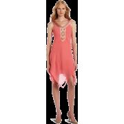 Tiana B Women's Bahama Beautie - Dresses - $47.99