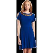 Tiana B Women's City Girl Dress - Dresses - $47.20