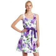 Tiana B Women's The Clari Floral Printed Dress - Haljine - $39.99  ~ 34.35€