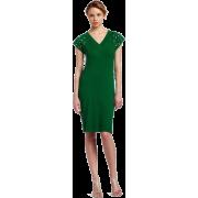 Tiana B Womens The Jena Dress - Dresses - $23.62