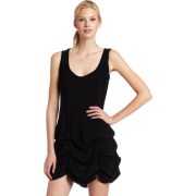 Tiana B Women's The Pick Up Artist Dress - Dresses - $36.99