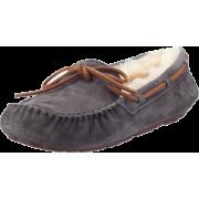 UGG Australia Women's Dakota Slippers Footwear - Shoes - $80.99