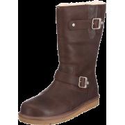 UGG Australia Women's Kensington Boots Footwear - Boots - $178.97