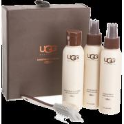 UGG Sheepskin Care Kit No Color - Cosmetics - $20.00