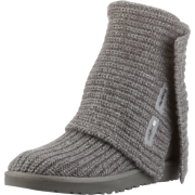 UGG Women's Classic Cardy Boots - Boots - $132.99