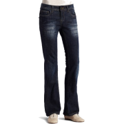 Vigoss Juniors NY Boot Jean - Pants - $21.58