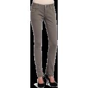 Vigoss Women's Skinny Jean - Hlače - duge - $58.00  ~ 49.82€