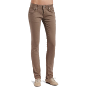Vigoss Women's Twill Skinny Jean - Hlače - duge - $58.00  ~ 49.82€