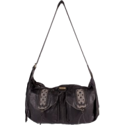 Womens Rip Curl Gypsy Wash Oversize Bag - Bag - $52.00