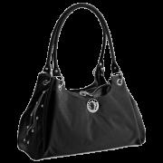 baggallini Valencia Bagg Shoulder Bag - Bag - $114.95