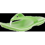 crocs Unisex Classic Clog - Thongs - $14.89