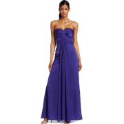 maxandcleo Women's Korrine Strapless Dress - Dresses - $188.00