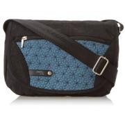AmeriBag 65204 Shoulder Bag - Hand bag - $19.99