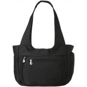 AmeriBag Acadia Shoulder Bag - Hand bag - $35.99