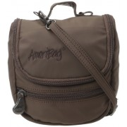 AmeriBag Esopus Shoulder Bag - Hand bag - $23.99