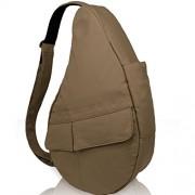 AmeriBag Healthy Back Bag & Micro-Fiber Small Updated - Hand bag - $56.09