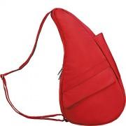 AmeriBag Healthy Back Bag evo Micro-Fiber Extra Small (Red) - Hand bag - $65.00