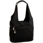 AmeriBag Zena Shoulder Bag - Hand bag - $42.49