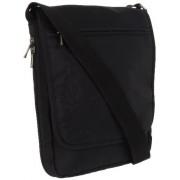 Ameribag  I Love My Life 74400 Cross-Body Bag - Hand bag - $42.00