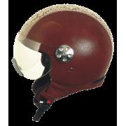 Kaciga - Helmet -