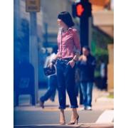 Andressa Fontana - My look -