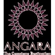 Angara-Logo - Texts -