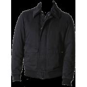 ANGEL - Jakna 6186 - Куртки и пальто -