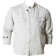 ANGEL - Jakna 6187 - Куртки и пальто -