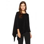 Anne Klein Women's Embellished Asymmetrical Hem Sweater - Shirts - $69.36