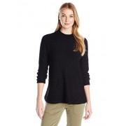 Anne Klein Women's Ribbon Boucle Sweater - Shirts - $23.63