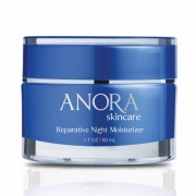 Anora Skincare Reparative Night Moisturizer - Косметика - $64.00  ~ 54.97€