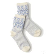 Anthropologie socks - Uncategorized -