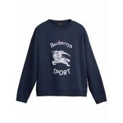 Archive Logo Sweatshirt - Long sleeves t-shirts - 520.00€  ~ $605.44