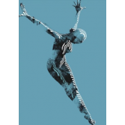 Art figure  - Ludzie (osoby) -