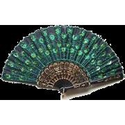 Asian fan - Ostalo -