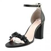Avec Les Filles Joyce Azria Michele Block Heel City Sandal - Sandals - $36.10