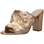 Avec Les Filles Women's Marie Slide Sandal - Sandals - $69.99