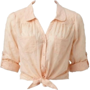 Azrych - Shirts -
