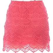Azrych - Skirts -