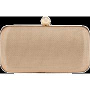 Azrych - Hand bag -
