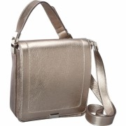 B. Makowsky Harper Cross-Body Clay - Bag - $119.99