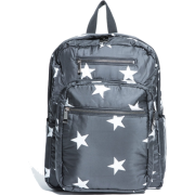 BALSA 201,Bags,bags,fashion - Backpacks - $185.00