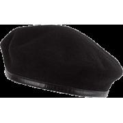 BERET - Hat -