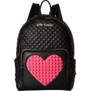 BJ backpack - Mochilas -